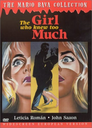 The-Girl,-who-knew-too-much-(c)-2000-Image-Entertainment