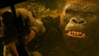 Kong-Skull-Island-(c)-2017-Warner-Bros.(14)