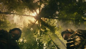 Kong-Skull-Island-(c)-2017-Warner-Bros.(17)