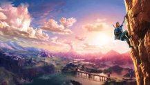 Legend-of-Zelda-Breath-of-the-Wild-Artwork-(c)-2017-Nintendo-(0)