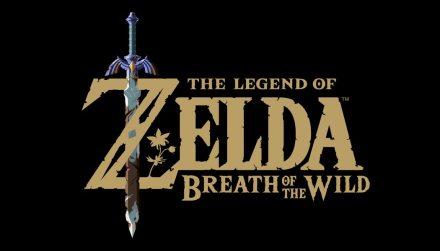 Legend-of-Zelda-Breath-of-the-Wild-Artwork-(c)-2017-Nintendo-(01)