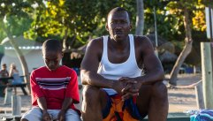 Moonlight-(c)-2016-Thimfilm(6)