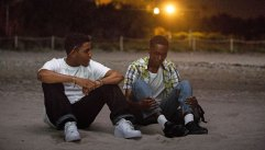 Moonlight-(c)-2016-Thimfilm(9)