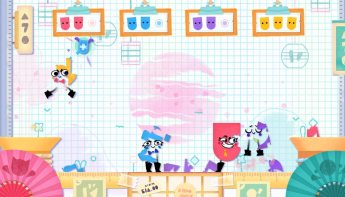 Snipperclips-(c)-2017-Nintendo-(2)