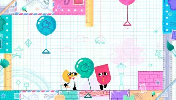 Snipperclips-(c)-2017-Nintendo-(4)