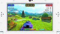 Tank-Troopers-(c)-2017-Nintendo-(7)