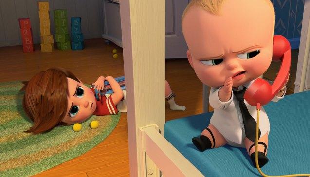 The-Boss-Babdy-(c)-2017-DreamWorks-Animation-LLC(2)
