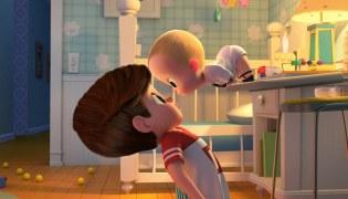 The-Boss-Babdy-(c)-2017-DreamWorks-Animation-LLC(3)