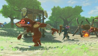 The-Legend-of-Zelda-Breath-of-the-Wild-(c)-2017-Nintendo-(22)