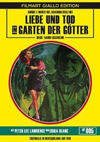 Liebe-und-Tod-im-Garten-der-Götter-(c)-1972,-2014-FilmArt,-Media-Target-Distribution-GmbH(1)