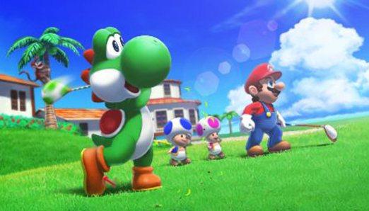 Mario-Sports-Superstars-(c)-2017-Nintendo,-Bandai-Namco-(7)