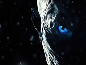 Trailer: Game of Thrones – Staffel 7
