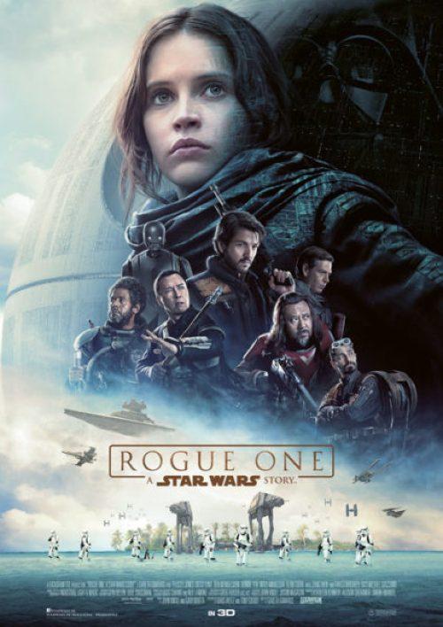 Rogue-One-A-Star-Wars-Story-(c)-2016-Walt-Disney(1)