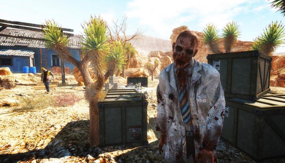 Arizona-Sunshine-(c)-2017-Vertigo-Games-(2)