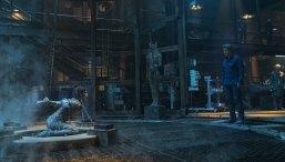 Die-Mumie-(c)-2017-Universal-Pictures(3)