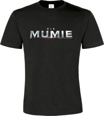 Die-Mumie-Shirt-Man-(c)-2017-Universal-Pictures