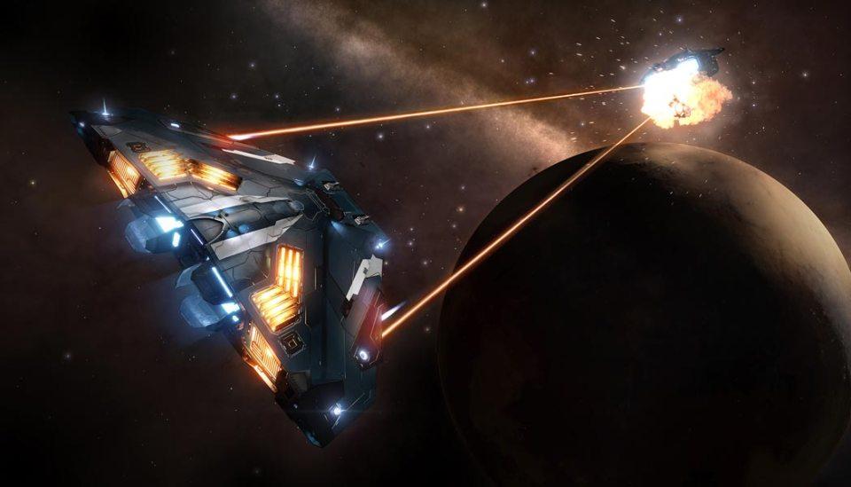 Elite-Dangerous-(c)-2017-Frontier-Developments-(2)