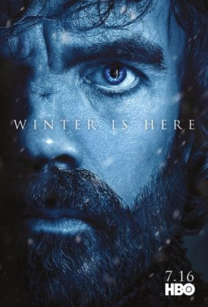 Game of Thrones Charaktere Staffel 7 (c) 2017 HBO (1)