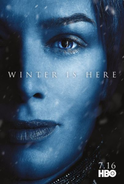 Game of Thrones Charaktere Staffel 7 (c) 2017 HBO (11)