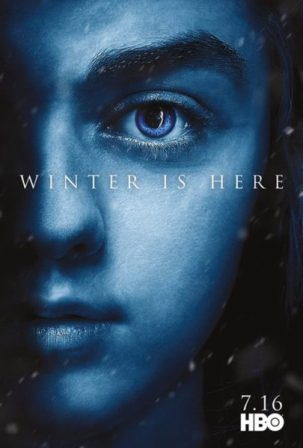 Game of Thrones Charaktere Staffel 7 (c) 2017 HBO (6)