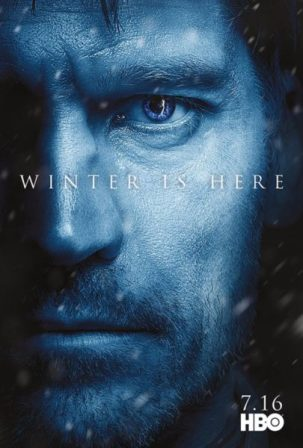 Game of Thrones Charaktere Staffel 7 (c) 2017 HBO (9)