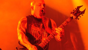 Nova Rock 2017 Slayer (c) pressplay, Patrick Steiner (3)