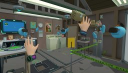 Rick-and-Morty-Virtual-Rick-ality-(c)-2017-Adultswim-Games-(1)