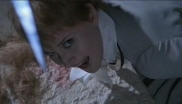 The-Frightened-Woman-(c)-1969,-2008-Shameless-Screen-Entertainment(6)