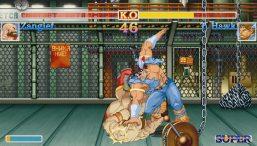 Ultra-Street-Fighter-II-The-Final-Challengers-(c)-2017-Capcom-(16)