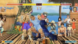 Ultra-Street-Fighter-II-The-Final-Challengers-(c)-2017-Capcom-(9)