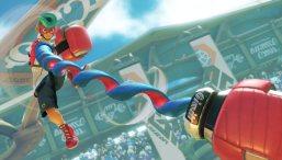 Arms-(c)-2017-Nintendo-(1)