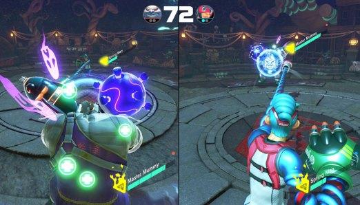 Arms-(c)-2017-Nintendo-(7)