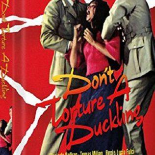 Don't-torture-a-Duckling-(c)-1972,-2017-84-Entertainment(1)