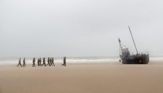 Dunkirk-(c)-2017-Warner-Bros.(4)