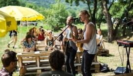Out of the Woods 2017 Ansa Sauermann (c) pressplay, Phillipp Annerer