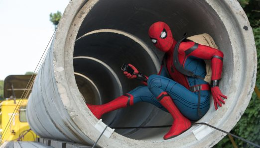 Spider-Man-Homecoming-(c)-2017-Sony-Pictures-(3)
