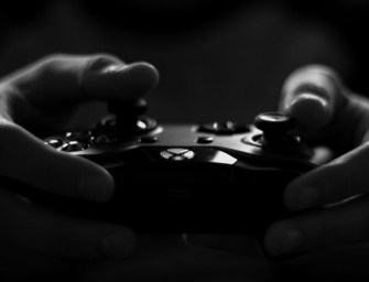Alte Spiele können viel Wert sein und warum sie heute gerne wieder gespielt werden