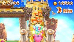 Kirbys-Blowout-Blast-(c)-2017-Nintendo-(2)