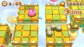 Kirbys-Blowout-Blast-(c)-2017-Nintendo-(5)