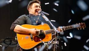 mumford-sons---Frequency-2017-(c)-florian-wieser (2)