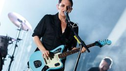 Placebo---Frequency-2017-(c)-florian-wieser (4)
