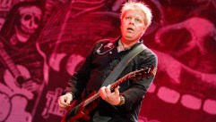 the-offspring---Frequency-2017-(c)-florian-wieser (1)