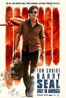 Barry-Seal-Only-in-America-(c)-2017-Universal-Pictures(1)