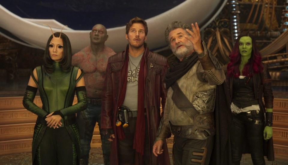 Guardians-of-the-Galaxy-Vol.2-(c)-2017-Walt-Disney(2)