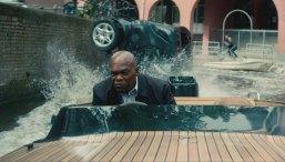 Killer's-Bodyguard-(c)-2017-Bodyguard-Productions,-Inc,-20th-Century-Fox(7)