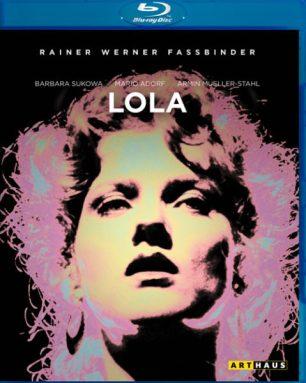 Lola-(c)-1981,-2017-Studiocanal-Home-Entertainment(1)