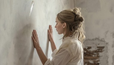 Mother!-(c)-2017-Paramount-Pictures-Germany-GmbH(1)