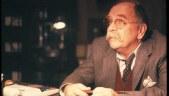 Remo-Unbewaffnet-und-gefährlich-(c)-1985,-2013-20th-Century-Fox-Home-Entertainment(6)
