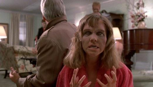 Die-Nacht-der-Creeps-(c)-1986,-2013-Winkler-Film(6)