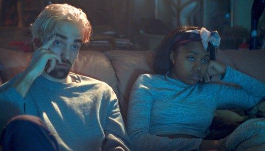 Good-Time-(c)-2017-Polyfilm(5)